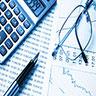 comptabilité casablanca